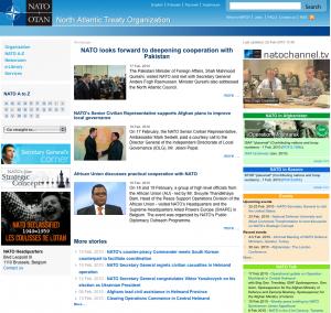 Otan/Nato